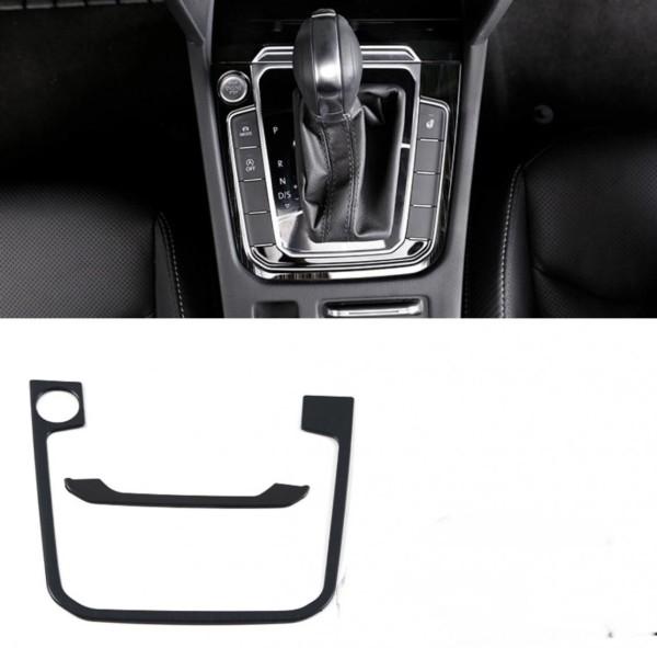 Mittelkonsole Schalttafel Rahmen Blende Abdeckung Passend Für VW Passat B8 TDI TSI GTE