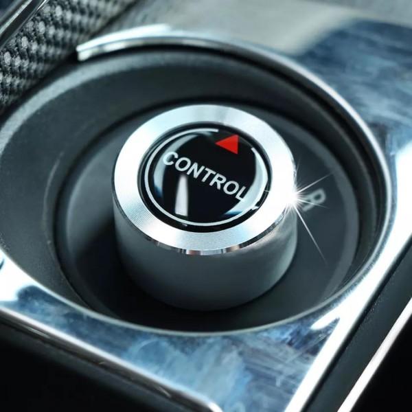 Spigelverstellung Ring Passend Für Opel Mokka Astra J Insignia Sedan Sport Tourer