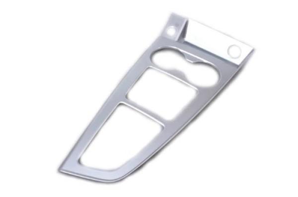 Mittelkonsole Schalttafel Automatikgetriebe Blende Rahmen Passend Für Audi A4 B9 A5 F53